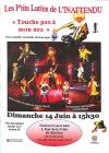 spectacle-nice-comedie-musicale-lutins-inattendus