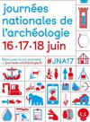 journees-archeologie-alpes-maritimes-cote-azur-animations-famille