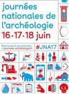 journees-archeologie-alpes-maritimes-cote-azur-animations-famille