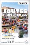 joutes-provencales-cannes-programme-vacances-ete