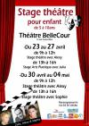 stage-vacances-ete-nice-enfants-theatre