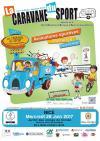 caravane-sport-cdos06-enfants-ados-animations