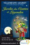 jardins-contes-legendes-villeneuve-loubet-sortie-famille
