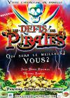 defis-pirates-nice-enfants-aventure-interactive