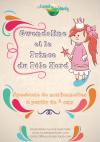 spectacle-enfants-gwendoline-prince-theatre