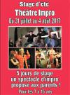 stage-theatre-vacabces-cie-13-reves