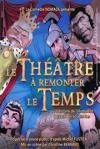 spectacle-theatre-nice-remonter-temps-famille