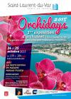 orchidays-saint-laurent-du-var-orchidees-exposition