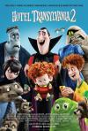hotel-transylvanie-2-cinema-avis-critiques