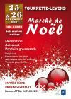 marche-noel-tourrette-levens-animations-enfants
