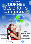 journee-droits-enfants-la-gaude-animations