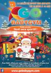 activite-sportive-stage-vacances-gobabygym-antibes