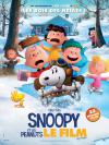 avis-cinema-snoopy-peanuts-film-enfants