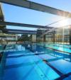 piscine-cannes-montleury-tarif-horaire-natation
