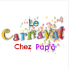 atelier-papo-carnaval-creation-peluche-enfants