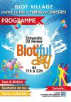 biotiful-day-biot-animations-famille-enfants-solidaire