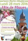 paques-saint-martin-vesubie-enfants-animations