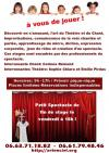 stage-vacances-theatre-chant-artenciel-nice