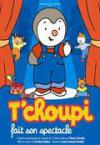 spectacle-musical-enfants-tchoupi-doudou