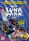 luna-park-nice-2016-fete-foraine