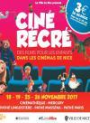 cine-recre-2017-nice-programme-films-enfants