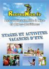 activites-enfants-ete-vacances-stages-loisirs