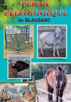 ferme-pedagogique-blausasc-sortie-famille-informations