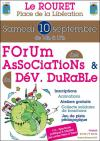 forum-association-rouret-developpement-durable-sortie