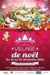 village-noel-mandelieu-napoule-animations-enfants