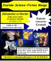 journee-science-fiction-saint-martin-vesubie-star-wars