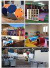 princiland-parc-jeux-enfants-mougins-structures