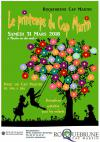 printemps-roquebrune-cap-martin-animations-enfants