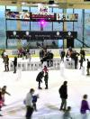 patinoire-nice-jean-bouin-patins-glace-horaires-prix