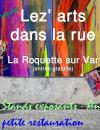 lezart-rue-roquette-siagne-spectacles-animations