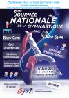 fete-gymnastique-nice-animations-enfants-demonstration