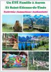 ete-auron-saint-etienne-tinee-vacances-famille