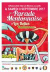 parade-mentonnaise-menton-vehicules-collection-sortie