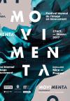 festival-movimenta-nice-mamac-atelier-famille