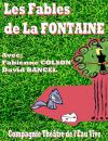 spectacle-enfant-nice-fables-lafontaine