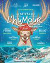 festival-humour-auron-saint-etienne-tinee