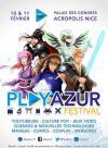 play-azur-festival-nice-sortie-famille