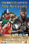 fete-medievale-tourrette-levens-2018-programme
