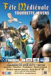 fete-medievale-tourrette-levens-2019-programme