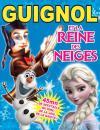 guignol-reine-neiges-nice-parc-castel-rois
