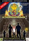 jeu-concours-aventure-interactive-nice-pharaon-2
