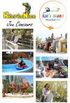 jeu-concours-kids-island-sortie-famille