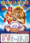 jeu-concours-cirque-hiver-bouglione-2016-nice