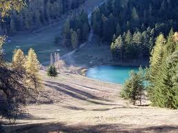 parc-national-mercantour-nature-cote-azur