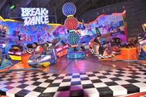 sejour-famille-break-dance-luna-park