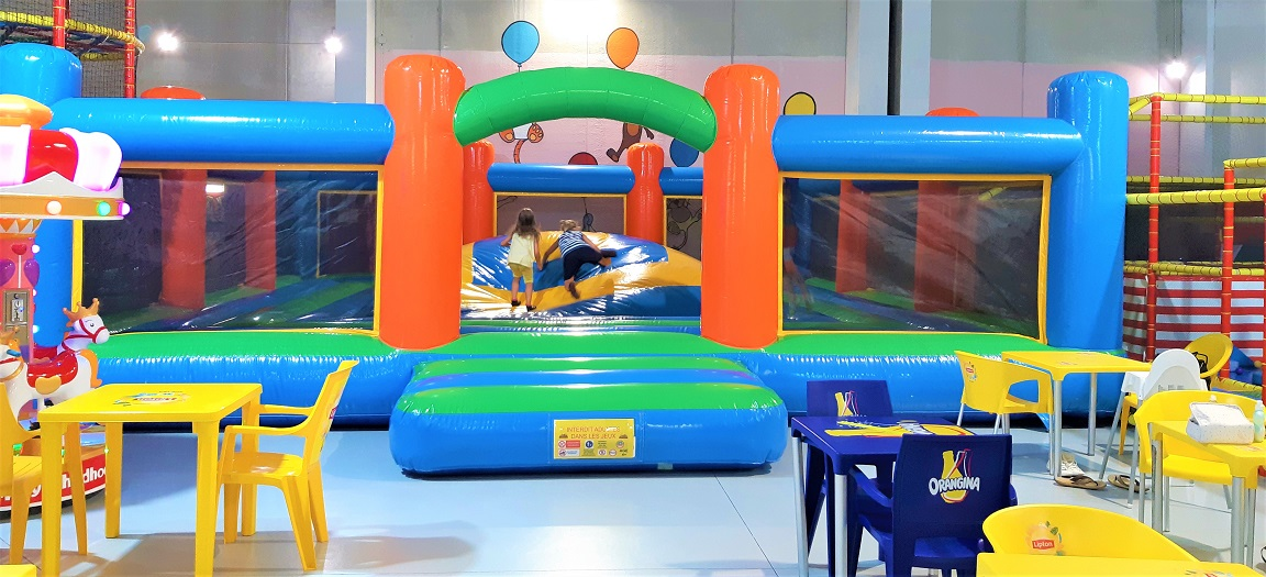 parc-indoor-jeux-enfants-mougins-circus-party